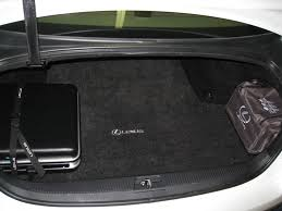 lexus gs450h maintenance schedule 200 000 miles and climbing every month service performed cost