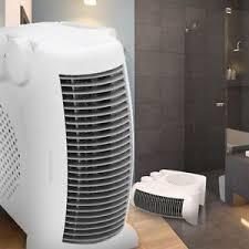 heizlüfter badezimmer heizlüfter öfchen ofen garagenheizung heizung kaltstufe badezimmer