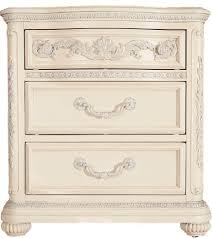 furniture american drew furniture outlet jessica mcclintock
