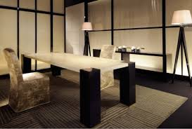 armani home interiors the best for your home armani casa summer pieces interior