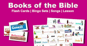 free sunday lessons printables games worksheets songs