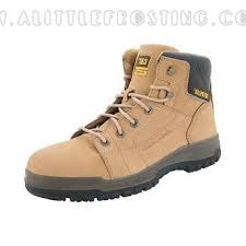 boots wholesale uk best price mens safety honeycat safety dimen high safety boots