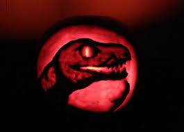 Meme Pumpkin Stencil - 24 incredible meme pumpkins smosh