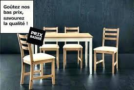 ensemble table et chaise de cuisine table et chaise design table chaise cuisine table chaise cuisine