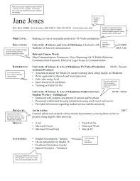 resume font and size 2015 videos pretty font size for resume 2015 ideas exle resume ideas