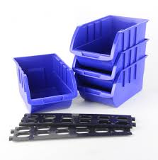 ikea plastic storage bins blue adorable ikea plastic storage