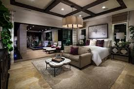 floor master bedroom carlsbad ca new homes for sale toll brothers at robertson ranch