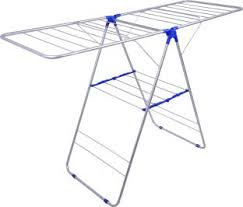 Cloth Dryer Cloth Dryer Stands Buy Cloth Dryer Stands Online At Best Prices