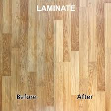 Cleaners For Laminate Flooring Flooring Clean Laminate Floors Clean Laminate Wood Floor