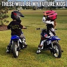 where can i ride my motocross bike 593 best four wheeler utv dirt bike images on pinterest