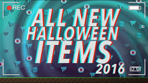 old sheet halloween background growtopia all new halloween items 2016 youtube
