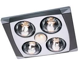 Bathroom Heater Vent Light Bathroom Heater With Light Lighting Nutone Fan Combo Best Exhaust
