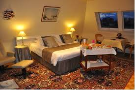 chambre d hote ostende pas cher chambres d hôtes à ostende