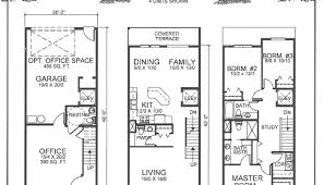 3 storey commercial building floor plan building design layout floor plan commercial building design space