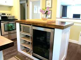 how to install a kitchen island how to install kitchen base cabinets luxury horseshoe kitchen island
