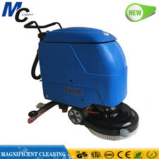 Tile Floor Scrubbing Machine Cleaning Equipment Cleaning Equipment Suppliers And Manufacturers