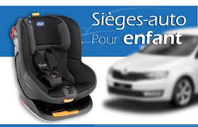 location voiture avec siège bébé carsalis louez bien plus qu un service