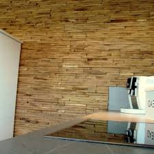 Vintage Holzverkleidung Awesome Gemutliche Holzverkleidung Innen Ideas Simology Us