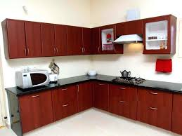 modular kitchen interior model kitchen images seslinerede com