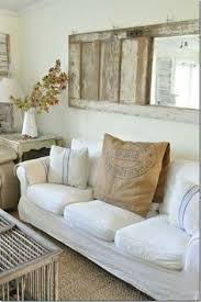 Mirror Decor In Living Room by Living Room Mirror Over Couch Pottery Barn Trellis Wood