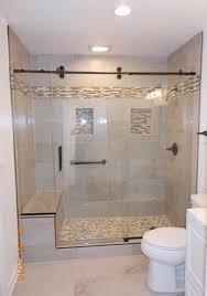 framed frameless shower doors u0026 glass enclosures brea fullerton