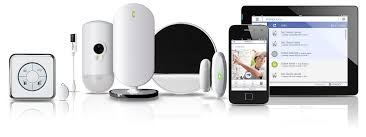 Technology Home 12 Technologies That Are About To Transform Your Home Israel21c