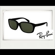 cheap replicas for sale cheap replica ban rb4161 justin sunglasses black frame
