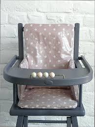 carrefour bureau chaise de bureau carrefour awesome chaise chaise haute bebe