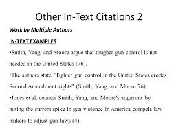 apa format citation book brilliant ideas of apa format in text citation book with more than