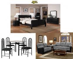 Complete Home Design Inc Complete Home Furniture Packages Marceladick Com