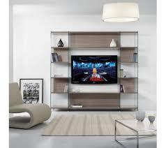 libreria tv libreria moderna con porta tv pezzani byblos 2