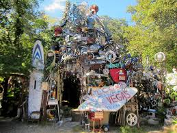 file cathedral of junk austin jpg wikimedia commons