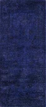 Navy Blue Runner Rug Lovely Blue Runner Rug Light Blue Runner Rug Classof Co