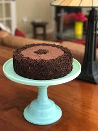 blackout cake recipe leite u0027s culinaria