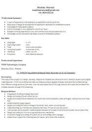 types of resume formats different kinds of resumes lidazayiflama info