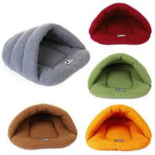 Rabbit Beds Luxury Cat Beds Cheap Pet Cats Bed And Mats Wholesale Newchic