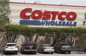 best black friday deals 2016 on routers costco u0027s black friday 2016 ad leaks discounts on ps4s computers