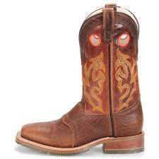 made in usa men u0027s western boots pfi western