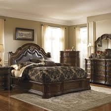 bedroom quality bedroom furniture brands on bedroom within quality