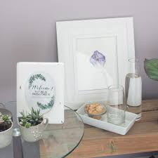 Diy Guest Bedroom Ideas Mauve Lous Guest Bedroom Ideas A Simple Spare Room Refresh