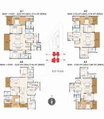 kindergarten floor plan layout floor plan for preschool dayri me