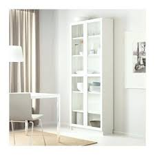 Expedit Ikea Bookcase Bookcase Ikea Billy Bookcase White Uk Ikea White Bookcase With
