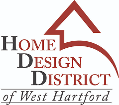 home design district hartford 33 best got blinds images on window coverings window