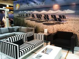 Outdoor Furniture Trade Shows by Luxurius Source Outdoor Furniture For Classic Home Interior Design