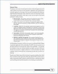 partnership letter of intent free invitations templates for word