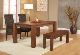 kitchen dining room tables 29 types of dining room tables extensive buying guide