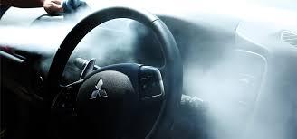 Steam Clean Car Interior Price Car Zone Steam Clean Machine