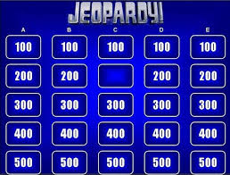 jeopardy template microsoft powerpoint site top template