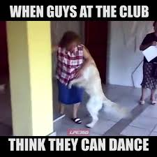 Guys Meme - guys at club meme watch or download downvids net