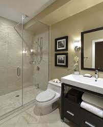 simple bathrooms decor beautiful home design simple and bathrooms